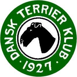 DTK logo